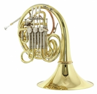 SIERMAN SFH-600 Bb/F French horn